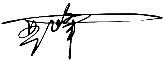 严总签名.jpg