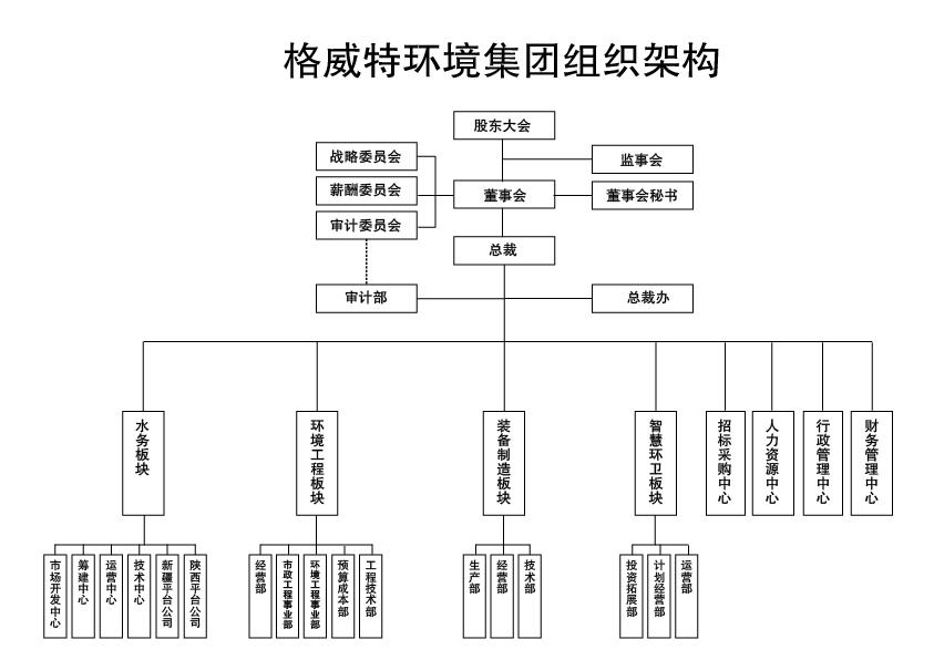 架构-官网-01.jpg